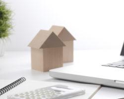 refinancing questions