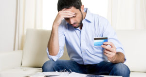 unnecessary credit card fees